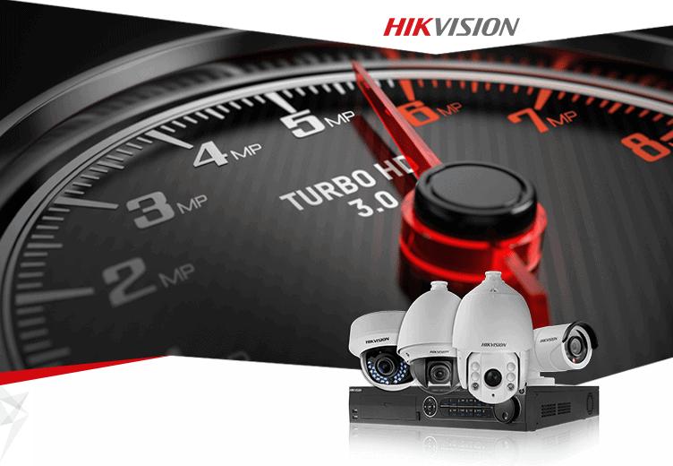 TURBO HD (HD-TVI) kamery - IP KAMERY - ip-kamery.signus.sk