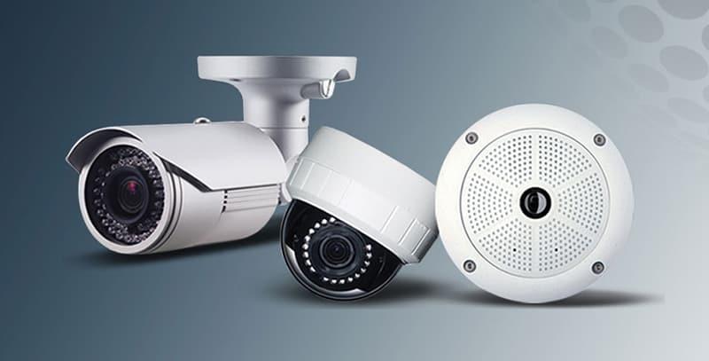 IP alebo analógový kamerový systém? - IP KAMERY - ip-kamery.signus.sk