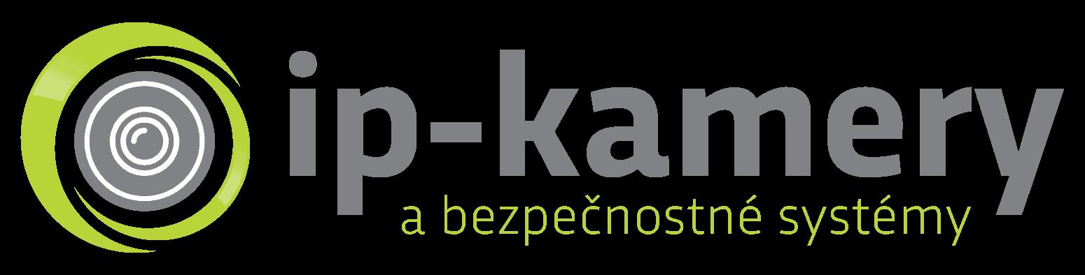 cropped-ipkamery-logo-sirka