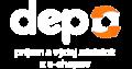 depo-logo-prebrane-1